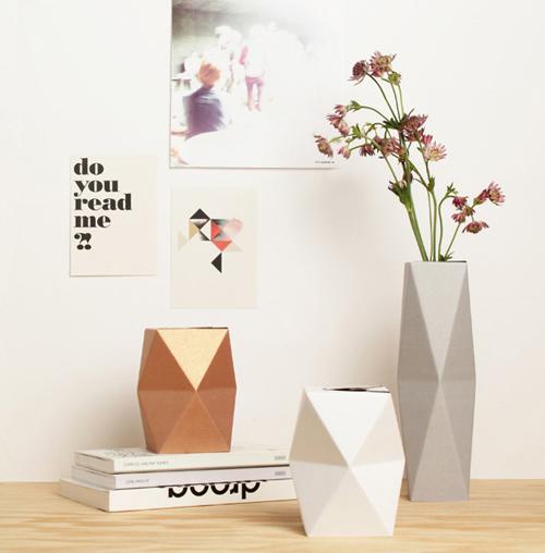 _snug-geometric-vase