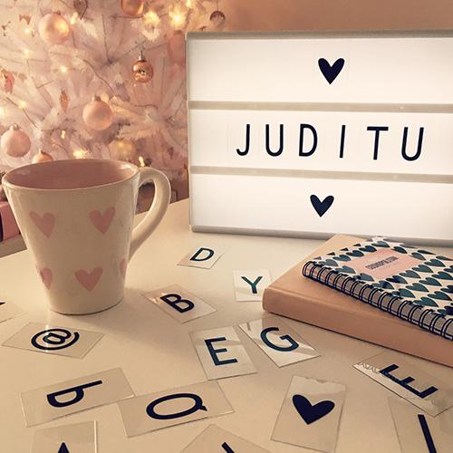 juditu